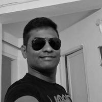 Dheeraj Kumar Reddy's Photo