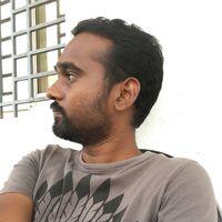 Le foto di Senthil Kumar