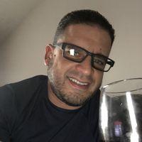 Enrique Madera's Photo