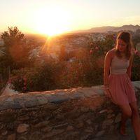 Jelka Deiters's Photo