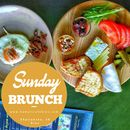 International Sunday Brunch's picture