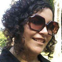 Mayra Siqueira's Photo