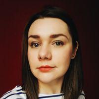 Alicja Wroblewska's Photo