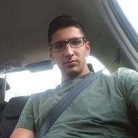Saman AliRamaei's Photo
