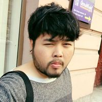 Jetsada Limpajeerawong's Photo