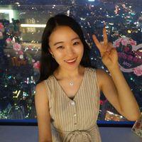 Фотографии пользователя Dayeon Han