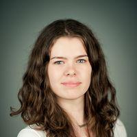 Romana Budzáková's Photo