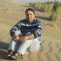 farzad sayar's Photo