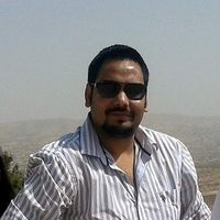 pratap singh's Photo