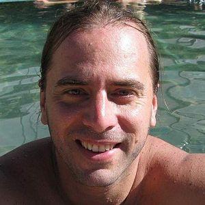 Juan Alejandro Vargas's Photo
