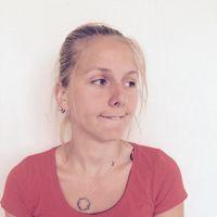 Caroline De Clerck's Photo