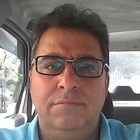 farzad tanha's Photo