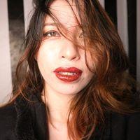 Jennifer Claveria's Photo