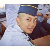 Satriyo Unggul Wicaksono's Photo