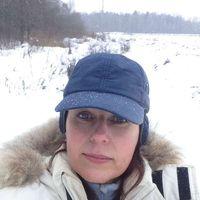 Татьяна Маевская's Photo