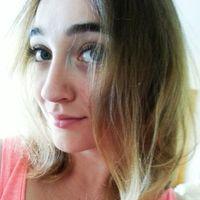 Hanna Drobek's Photo