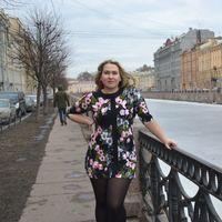 Ida Maslenko's Photo