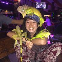 Ichimura Yumi's Photo