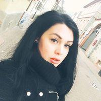 Ekaterina Samarkina's Photo