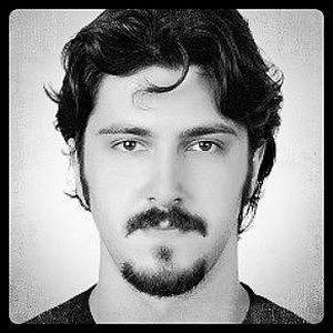 Ahmet Karal's Photo