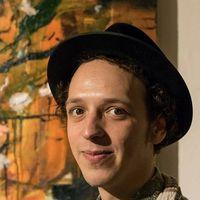 Jan Bilitewski's Photo
