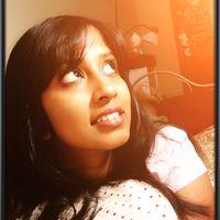 Manjusha Raveendran's Photo