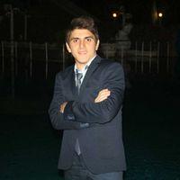 Bilal SAĞLAM's Photo