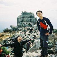 Yosuke Matsukura's Photo