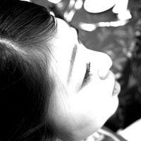 Miki Hasebe's Photo