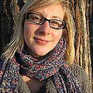 Louise Kulbicki's Photo