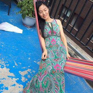 Lixian Chen's Photo