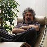 Mauro Magnani's Photo
