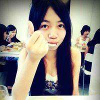 Fotos de Ah Suet Ho