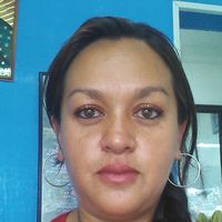 Johanna Rodríguez's Photo