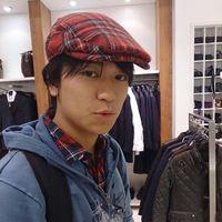 Hiroki Kohno's Photo