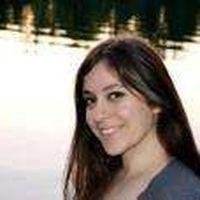 Tamar Najarian's Photo