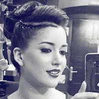Joelle Aoun's Photo