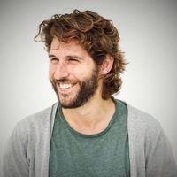 Niels Muñoz's Photo