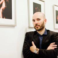 Leandro García's Photo