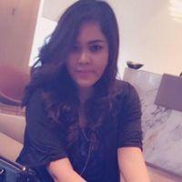 Annisa Lifta Kurnia Dewi's Photo
