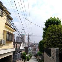 Tetsuto Kitamura's Photo