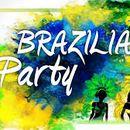 Rebuceteio na Chácara - o Brasil que você gosta's picture