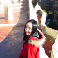 Fotos de Xiaozhu Ma