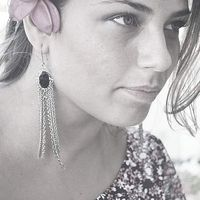 Alessandra Passos's Photo