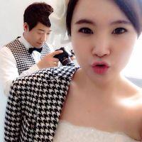 Aram Yoon's Photo