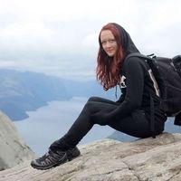 Lena Unrath's Photo
