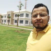 Hassan Zim's Photo