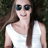 Lena Engl's Photo