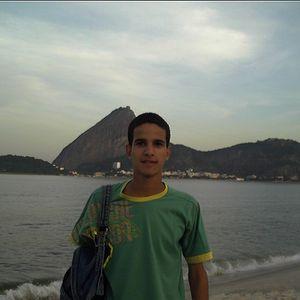 Douglas Santos da Silva's Photo