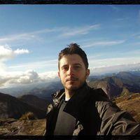 Rafael Carletto's Photo